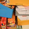 MET 072420 School Supplies
