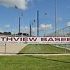 SPT 072420 NVW Baseball