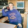 SPT 062920 John Montgomery Throwback