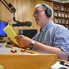 SPT 062920 John Montgomery Radio