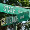 MET 070620 Death Penalty Injustice