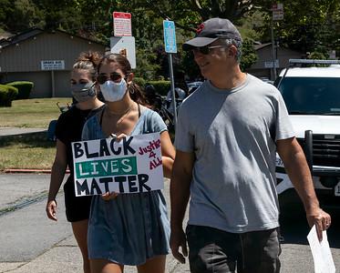 Black Lives Matter-Marin City 3 (Terry Scussel)
