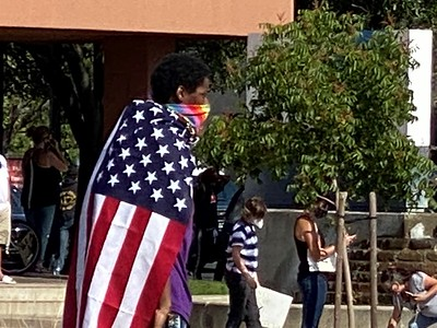 Castro Valley 6-1-20 Pro-Bono_MickeySouza_a