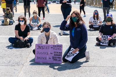 Justice 4 George - San Francisco - Steve Disenhof-39