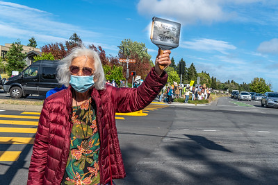 Mill Valley BLM Protest June 5 2020 (Marnie Walters) (16 of 16)