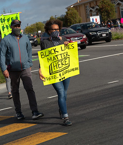 Mill Valley BLM Protest June 5 2020 (Marnie Walters) (4 of 16)