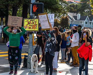 Mill Valley BLM Protest June 5 2020 (Marnie Walters) (5 of 16)