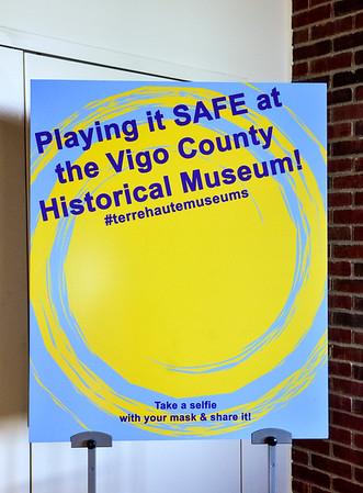 MET 061120 Terre Haute Museusms Sign