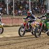 SPT 062020 Race