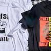 MET 062020 Shirts