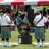 MET 062820 FHD Pipes and Drums