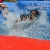 MET 061920 Kids Slide