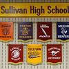 SPT 062520 SULLIVAN SCHOOLS