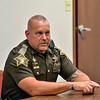 MET 060120 Sheriff John Plasse