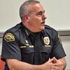 MET 060120 Chief Shawn Keen