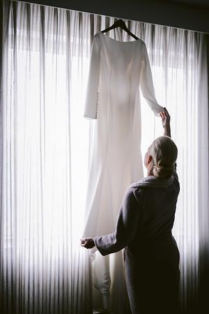 Jorgensen Oak Grove Wedding