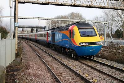 43048_43059 0927/1B23 Leeds-St Pancras