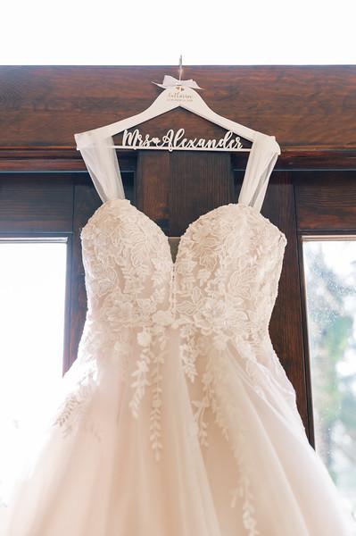 KatharineandLance_Wedding-3