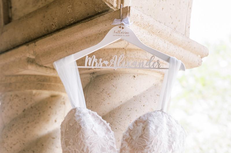 KatharineandLance_Wedding-9