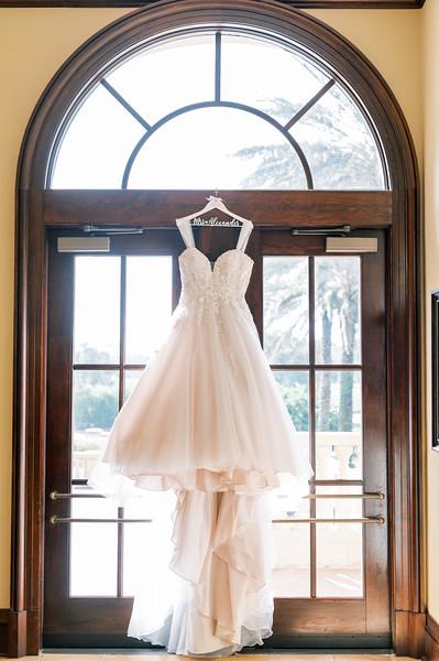 KatharineandLance_Wedding-1