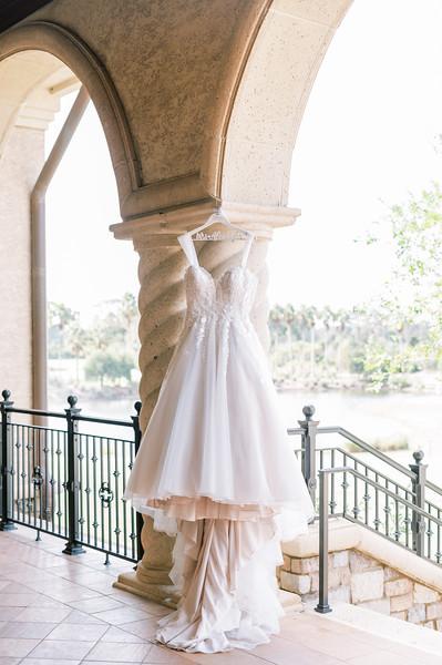 KatharineandLance_Wedding-6