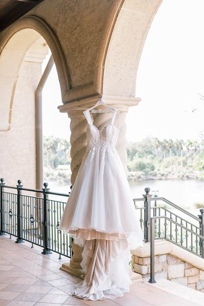 KatharineandLance_Wedding-5