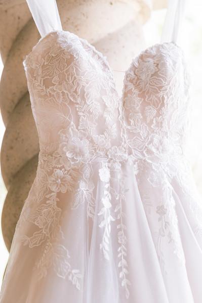 KatharineandLance_Wedding-10