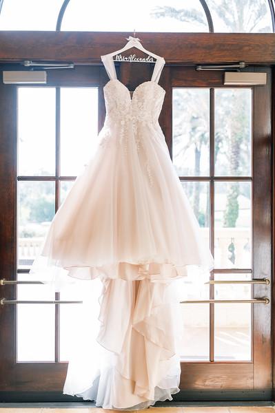 KatharineandLance_Wedding-2