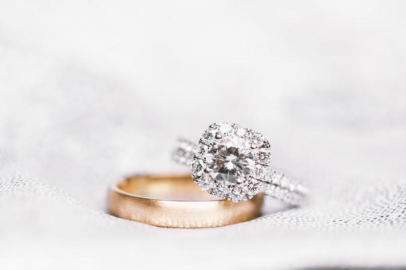 KatharineandLance_Wedding-16