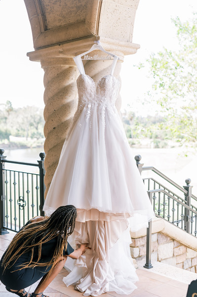 KatharineandLance_Wedding-4