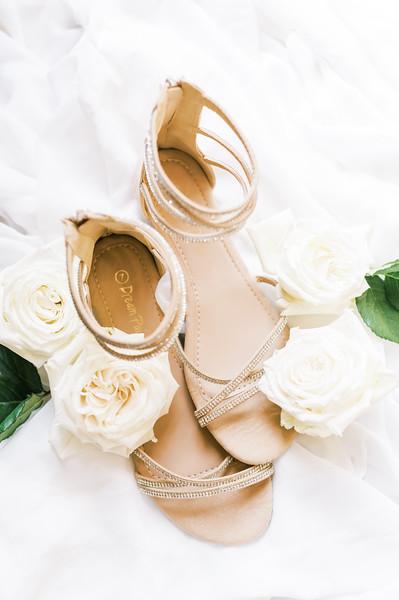 KatharineandLance_Wedding-15