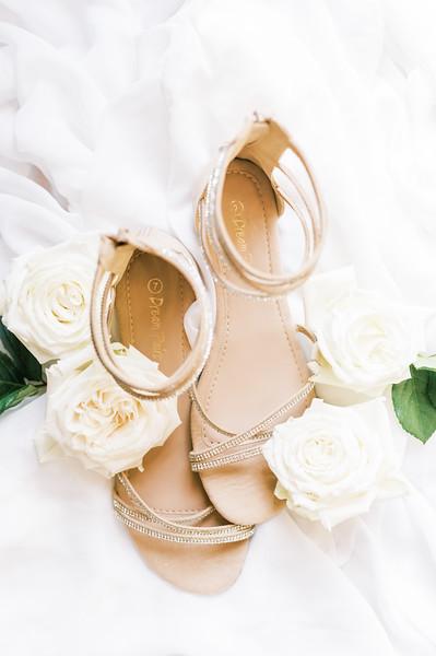 KatharineandLance_Wedding-13