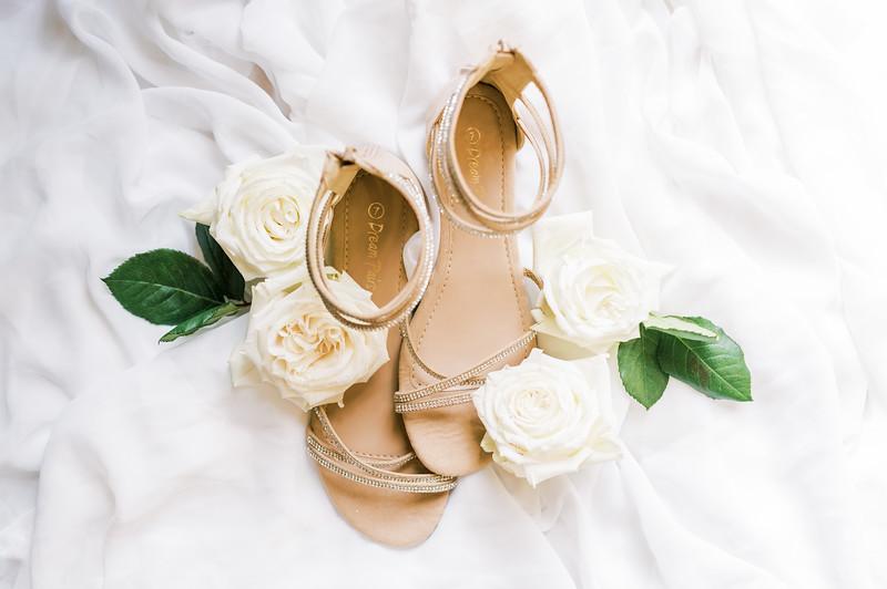 KatharineandLance_Wedding-14