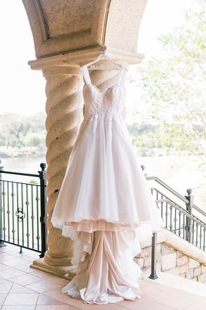 KatharineandLance_Wedding-7