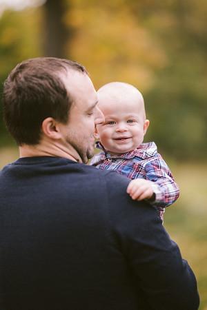 Photo: Robb McCormick Photography www.robbmccormick.com
