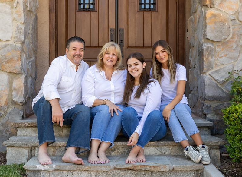 Lieb Family-100
