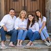 Lieb Family-103