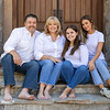 Lieb Family-107