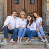 Lieb Family-105-Edit-2
