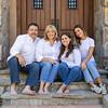 Lieb Family-105-Edit-3