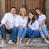 Lieb Family-106