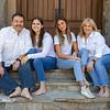 Lieb Family-119