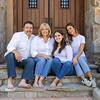 Lieb Family-105