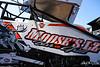 Lincoln Speedway - 3z Brock Zearfoss