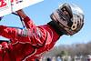 Lincoln Speedway - 1S Logan Schuchart