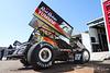 Lincoln Speedway - 72 Ryan Smith