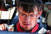 Lincoln Speedway - 5 Dylan Cisney