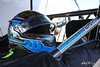 Lincoln Speedway - 9D Dalton Dietrich