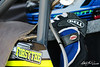 Lincoln Speedway - 2W Glenndon Forsythe