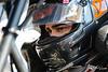 Icebreaker 30 - Lincoln Speedway - 99M Kyle Moody